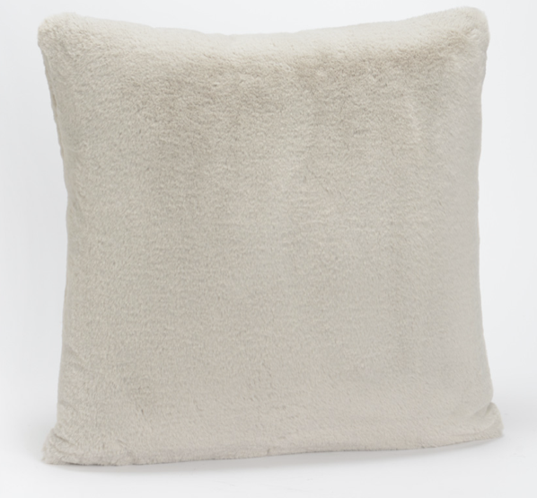 Coussin Luxe